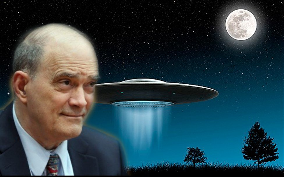 Highest Ranking NSA Whistle-Blower Addresses The UFO Question – This Is What He Had To Say  in5d in 5d in5d.com www.in5d.com http://in5d.com/ body mind soul spirit BodyMindSoulSpirit.com http://bodymindsoulspirit.com/