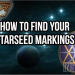 How To Find Your Pleiadian Starseed Markings