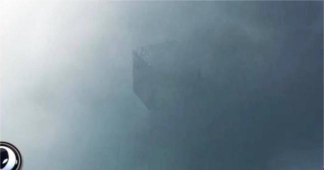 ufo-cube-b9