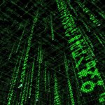 Return To Source – Philosophy And The Matrix