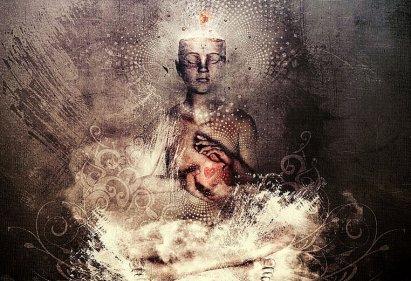 Resultado de imagen para 10 Common Signs Of Spiritual Awakening