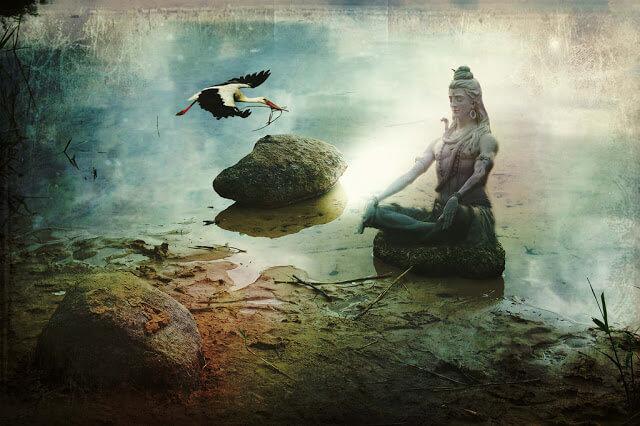 6 Things You Lose As A Result Of A Spiritual Awakening