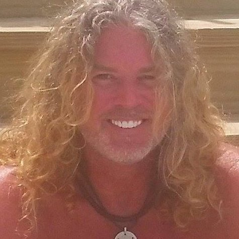 Gregg Prescott, M.S. is the founder and editor of In5D and BodyMindSoulSpirit. You can find his In5D Radio shows on the In5D Youtube channel. He is also a transformational speaker and promotes spiritual, metaphysical and esoteric conferences in the United States through In5dEvents
