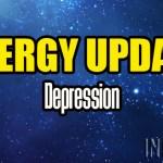 Energy Update – Depression
