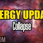 Energy Update – Collapse