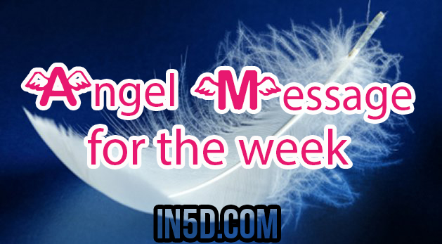 https://i1.wp.com/in5d.com/wp-content/uploads/2018/01/angel-message.jpg