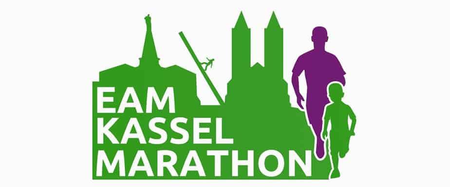 Kassel Marathon 2018: Rückkehr zu alten Wurzeln