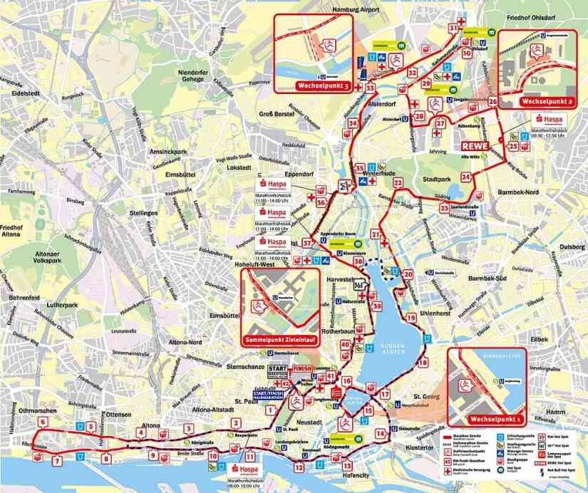 Streckenverlauf_hamburgmarathon2019.jpg