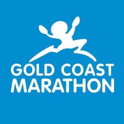 goldcoastmarathon.jpg