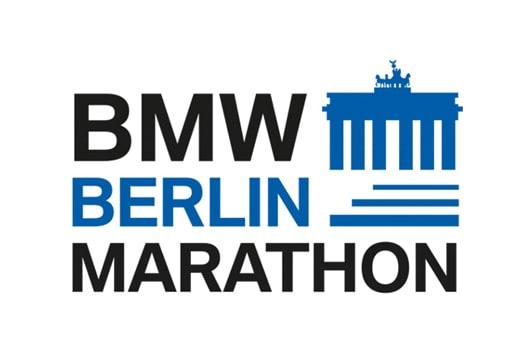 Berlin-Marathon-1.jpg