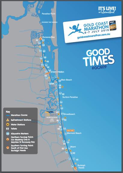 streckenverlauf_gold-coast-marathon-2019.png