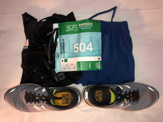 san-francisco-marathon-startnummer.jpg
