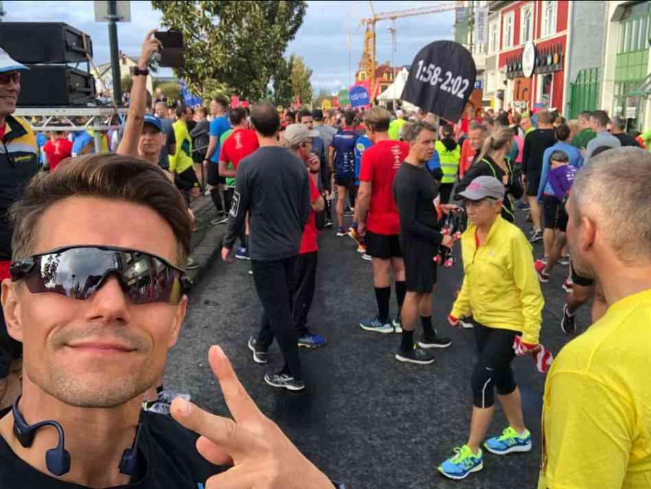 reykjavik_marathon_start.jpg