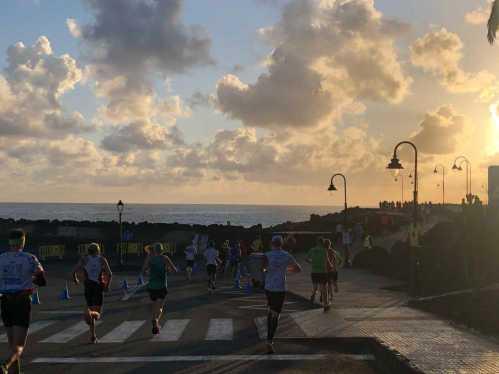 lanzarote-marathon-2019-1