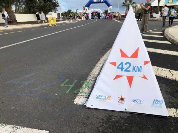 lanzarote-marathon-2019-2