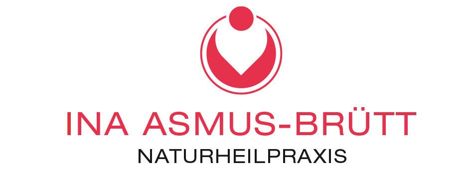 Naturheilpraxis Ina Asmus-Brütt