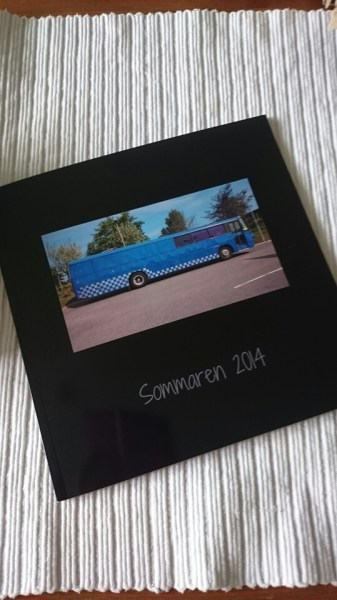 67:an