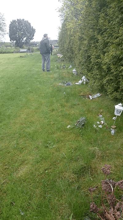 Djurkyrkogården2