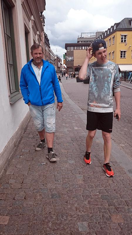 Uppsala4
