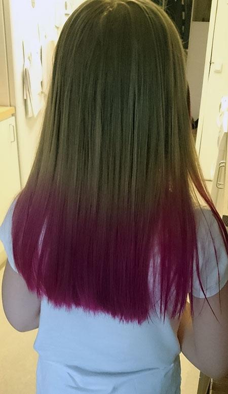 Emmas-hår2