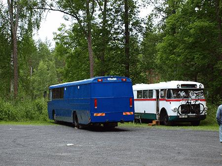 P7280067