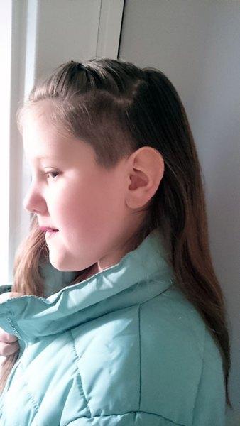 Ä-frisören1