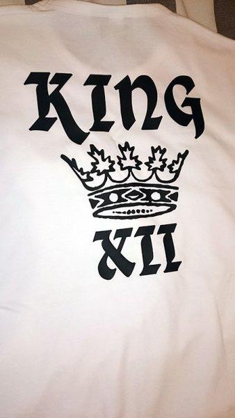 Ollis-tröjor1