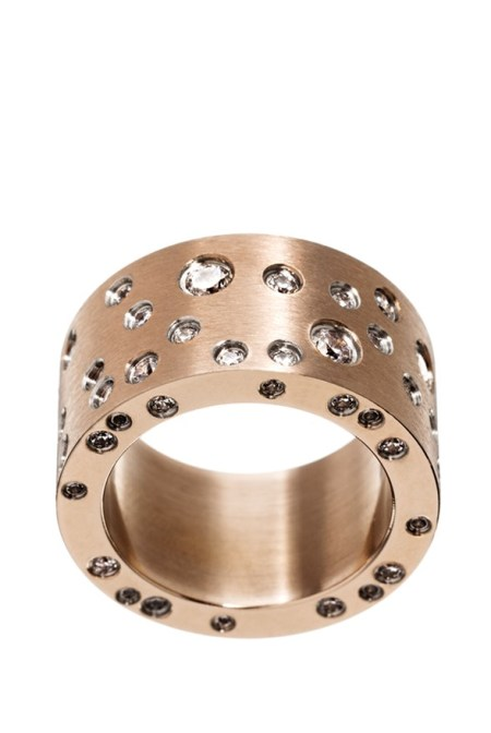 edblad-muro-ring-matt-rose-gold-3771396-1000x1000