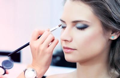 makeupfarg