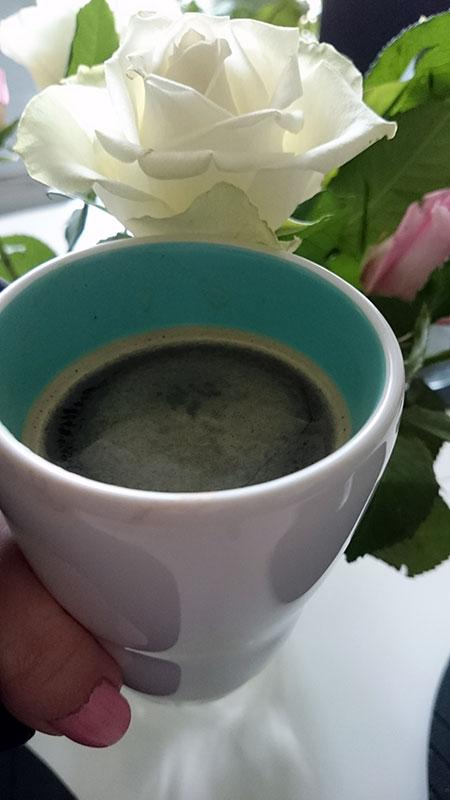 Rosor-o-kaffe