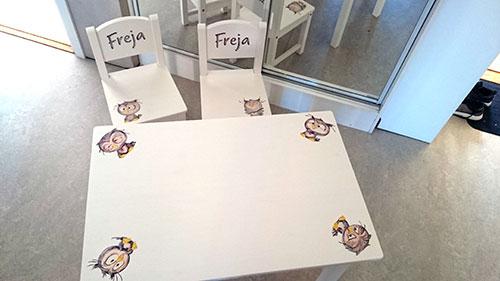 Ugglan-Freja-möbler1-webb