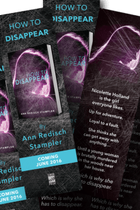 How-to-Disappear-Bookmarks