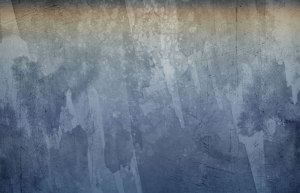 grungy-watercolor-textures-1