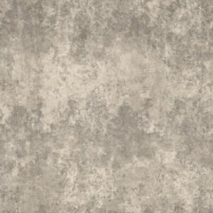 white-washed-grunge-patterns-part-3-9