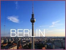 BerlinMini