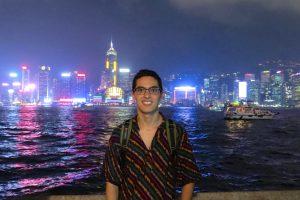 things_to_do_hongkong