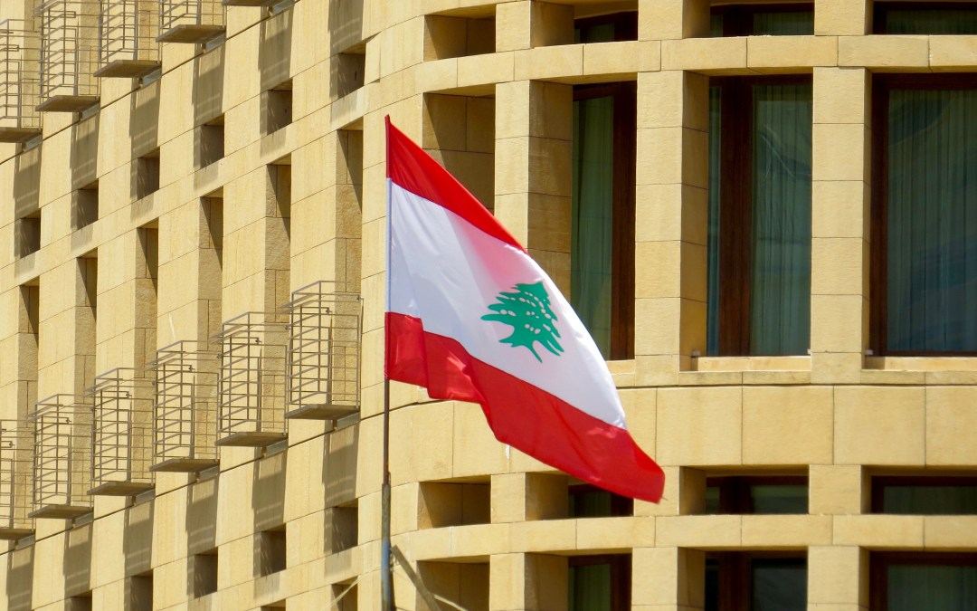 How to Get Lebanon Visa on Arrival (VoA)