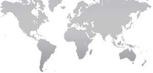 world-map_updated
