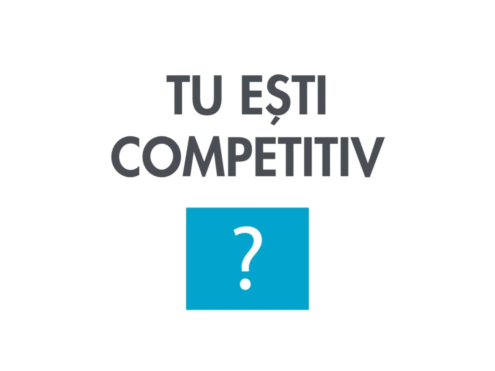 România a retrogradat 9 poziţii la uşurinţa de a derula afaceri, o deterioare deloc dorită a competitivității economiei noastre