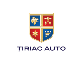 ȚIRIAC AUTO