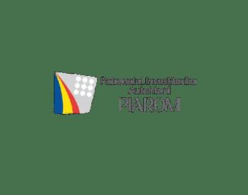 PIAROM