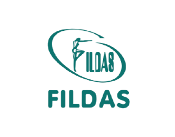 FILDAS
