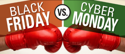 black-friday-cyber-monday-2012-deals