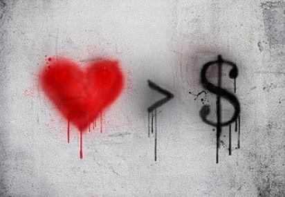 salario emocional