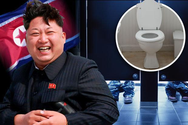 1 16 9 Kebohongan Aneh ini Ternyata harus dipercaya oleh warga Korea Utara hingga Sekarang!