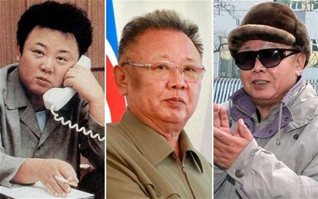 9 10 9 Kebohongan Aneh ini Ternyata harus dipercaya oleh warga Korea Utara hingga Sekarang!