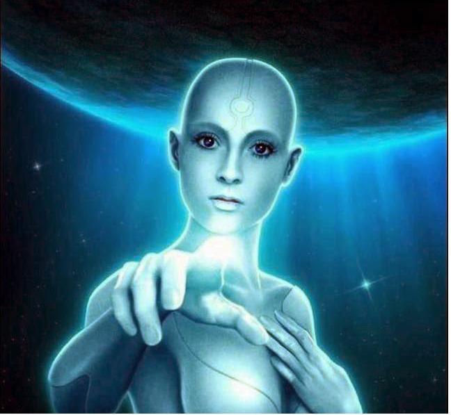 %name 4 Jenis Alien ini Sudah ada di Bumi Sejak Lama. Pasti Kamu Gak Sadar