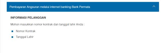 2 cara pembayaran asuransi yang berlaku di indonesia