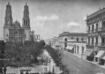 187_a3-c-libertad-ca1905