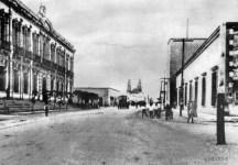 187_b1-palacio-de-gobierno-y-casa-de-moneda-ca-1890